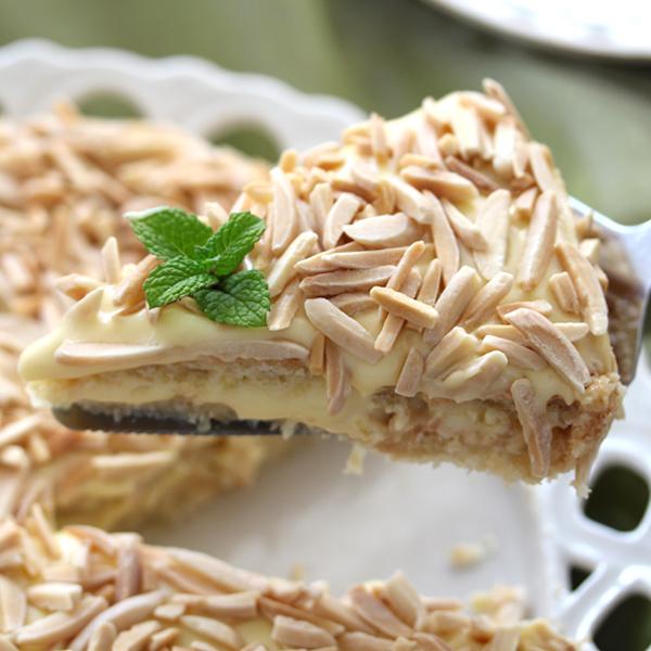 Sweet-and-Lemon_Bademova-torta