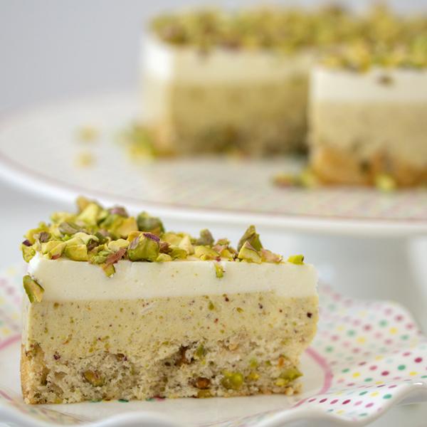 Sweet-and-Lemon_Surova-torta-s-sham-fastak_2
